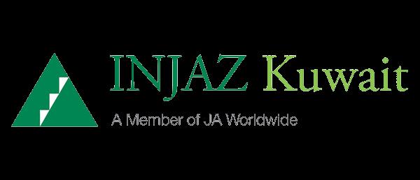 INJAZ-logo
