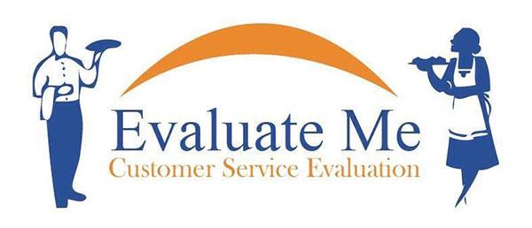 evaluate-me-logo