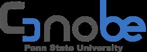 nobbe-penn-state-university